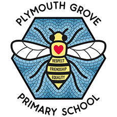 Plymouth Grove Primary School